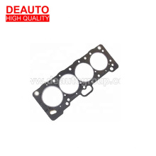 OEM Standard Size Cylinder Head Gasket 11115-16070 For Cars